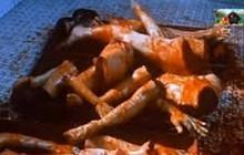 """Vụ án thảm sát tập thể có thực tại Ma Cao đằng sau bộ phim kinh dị """"Bánh bao nhân thịt người"""" (Phần 2)"""