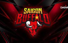 LMHT: Dashing Buffalo chính thức đổi tên thành Saigon Buffalo trước thềm VCS Mùa Hè 2020