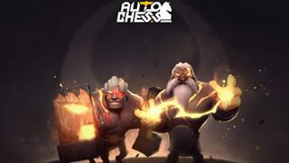 Auto Chess VNG chuẩn bị cập nhật bản mới , Nerf đángk kể Divinity và Kira