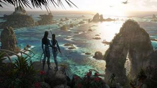 Nhà sản xuất Avatar 2 công bố những chi tiết mới về cốt ttruyện truyện
