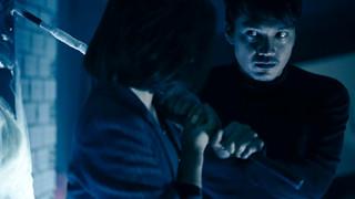 Bằng chứng vô hình: Quá nhập vai tội phạm biến thái, Quang Tuấn khiến người nhà sợ hãi