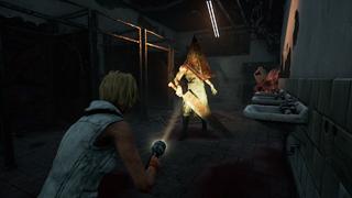 Kỷ niệm 4 năm ra mắt, Dead by Daylight mang cơn ác mộng Silent Hill trở lại
