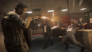 Mafia 3: Definitive Edition có một bản đồ hé lộ dự án bị hủy bỏ của Hangar 13