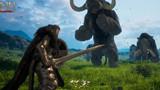 ODIN: Valhalla Rising - Siêu phẩm game nhập vai thần thoại Bắc Âu tung trailer không còn gì để chê