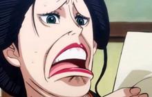 Đánh bại One Piece, Kimetsu No Yaiba chiếm trọn top 50 truyện tranh có doanh số cao nhất tại Nhật Bản trong nửa đầu năm 2020