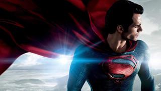 Henry Cavill sẽ tiếp tục hoá thân thành Superman trên màn ảnh