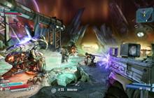 Epic Games lại rộng rãi tặng miễn phí Borderlands 2 và tất cả DLC đi kèm trị giá hơn 1 triệu đồng