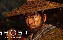 Ghost of Tsushima mang đến một cơ chế độc đáo buộc người chơi phải chọn lựa