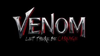 Nhà sản xuất Venom không vội vàng comeback sau dịch