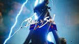 """Blade & Soul: Class thứ 13 """"Pháp Sư Sấm Sét"""" sẽ chính thức ra mắt tại Hàn Quốc trong tháng 6"""