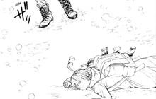 Dự đoán spoiler The Promised Neverland chap 180: Enma mất tích. Hành trình cuối cùng bắt đầu.