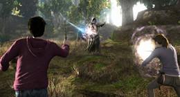 Tin đồn: Tựa game nhập vai Harry Potter lộ ngày ra mắt