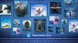 Tổng hợp danh mục game được xác nhận góp mặt trên PlayStation 5