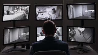 """""""Bond Girl"""" Ana de Armas trở lại với phim tâm lý tội phạm The Night Clerk"""
