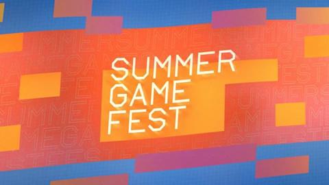 Có gì để mong đợi từ các sự kiện Summer Game Fest tháng 6?