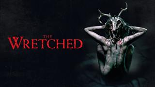 Phim kinh dị The Wretched tạo nên dấu ấn phòng vé sau dịch