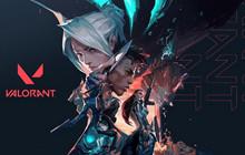 Valorant: Hướng dẫn cách tải game và chơi server quốc tế đơn giản nhất