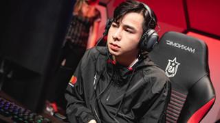 """LMHT: Tinikun hé lộ Zeros từng bị một đội tuyển LPL """"hại"""" để rồi mất cơ hội thi đấu tại Trung Quốc"""