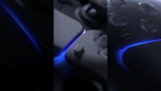 Sony hoãn sự kiện ra mắt PlayStation 5 vào ngày 4 tháng 6 tới