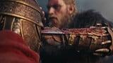 Assassin's Creed Valhalla: Hãy là tựa game Assassin's Creed nhập vai cuối cùng
