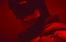 The Batman, Witcher và Little Mermaid tái sản xuất sau dịch