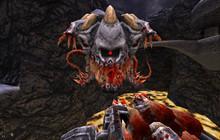 """""""Game tối cổ"""" Wrath: Aeon of Ruin chính thức có ngày ra mắt cụ thể"""