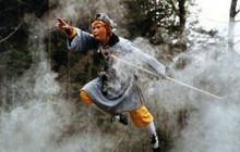 Chiêu thức tạo khói trong Tây Du Ký 1986: Bật mí bí mật lừa dối người hâm mộ trong suốt 34 năm qua