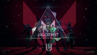 Tổng hợp danh sách nhạc Valorant theo từng Agent và playlist chính thức từ Riot Games
