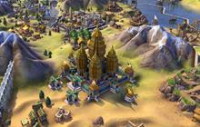 Civilization 6: Những bản Mod đáng để thử nhất trong năm 2020