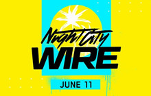 CD Projekt Red chính thức hoãn lại sự kiện Night City Wire của Cyberpunk 2077