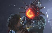 Capcom chính thức khép lại câu chuyện của Resident Evil 3