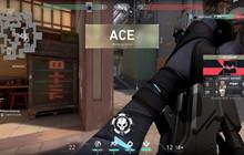 Valorant: Hướng dẫn tất cả Tùy Chỉnh tăng FPS, Chuột, Tâm Súng và Minimap tốt nhất cho tân thủ
