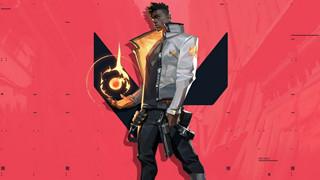 Valorant: Hướng dẫn Phoenix cùng Top 28 mẹo sử dụng kĩ năng và chiến đấu thực tế cho tân thủ
