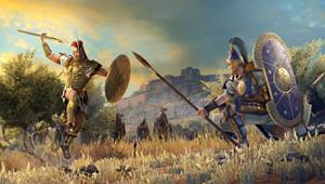 Epic Games lại chuẩn bị tặng thêm game, lần này vẫn là một game AAA thuộc series game nổi tiếng