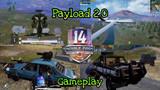 PUBG Mobile: Chế độ Payload 2.0 được tiết lộ với phương tiện được cải thiện, drone mới