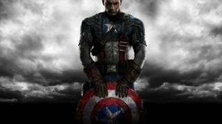 Captain America: Chris Evans tiết lộ nguyên nhân Đội trưởng Mỹ sẽ không quay trở lại với MCU