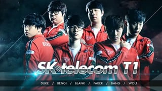 LMHT: Đội hình SKT T1 năm 2016 vẫn vô đối về thu nhập từ các giải đấu dù đã 4 năm trôi qua
