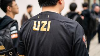 LMHT: Game thủ Trung Quốc đồn đoán, cho rằng Uzi bị RNG ép buộc giải nghệ