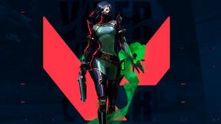 Valorant: Hướng dẫn Viper Top 27 mẹo dùng kĩ năng và cách chơi hiệu quả nhất cho tân thủ