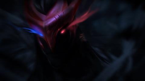 Riot Games hé lộ về 3 vị tướng mới chuẩn bị cập bến LMHT, Dr.Mundo sẽ được làm lại trong năm 2021