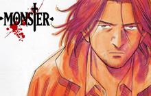 Monster – Kiệt tác tâm lí trinh thám một thời ít ai nhớ đến