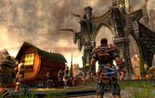 Kingdoms of Amalur: Reckoning - Viên ngọc thô của THQ Nordic sắp được đánh bóng