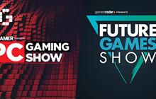 Summer Game Fest: Cập nhật ngày của một số sự kiện trong tháng 6