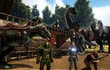 """Epic Games tặng miễn phí game Overcooked nhưng cộng đồng lại hụt hẫn """"vòi"""" game khác"""