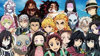 Nhà sản xuất của Anime Kimetsu no Yaiba bị cáo buộc trốn thuế lên đến hàng trăm tỷ đồng