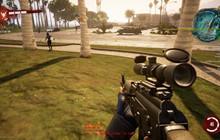 Dead Island 2 rò rỉ video gameplay, đa dạng đồ chơi, kẻ thù nguy hiểm hơn