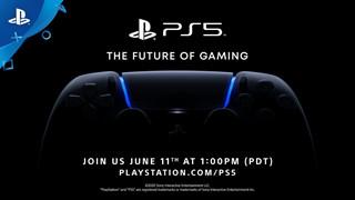 Sony ấn định ngày ra mắt PS5 vào cuối tuần này