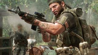 Call of Duty 2020 tiếp tục rò rỉ dung lượng game cùng nhiều thông tin khác