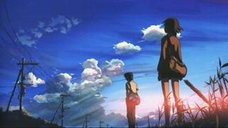 Top 10 anime hay nhất có kết thúc buồn, xem xong bỗng dưng muốn khóc ( Phần 1)