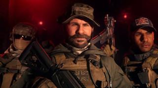 Call of Duty Warzone: Season 4 sẽ được phát hành trong vài giờ nữa, Captain Price huyền thoại sẽ được thêm vào